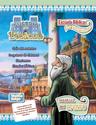 Escuela bíblica de vacaciones del 2018: Paquete (2018 Spanish VBS: Starter Kit)
