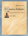 El Camino Solitario Vol 2 (The Lonely Way Vol. 2) (ebook Edition)