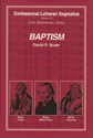 Baptism - CLD, Volume 11