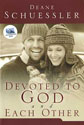 [NQP] Devoted to God and Each Other (with audio CD)