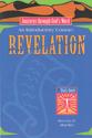 Journeys Through God's Word: Revelation (Study Guide)