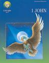 LifeLight: 1 John (Enrichment Magazine)