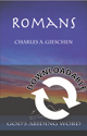 God's Abiding Word: Romans (Downloadable)