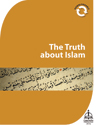 The Truth about Islam (Downloadable)