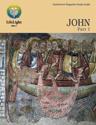 LifeLight: John, Part 1 - Study Guide