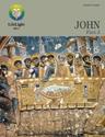 LifeLight: John, Part 2 - Leaders Guide