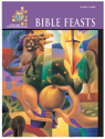 LifeLight Foundations: Bible Feasts - Leaders Guide