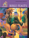 LifeLight Foundations: Bible Feasts - Study Guide