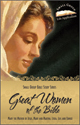 Great Women of the Bible: lV (Downloadable)