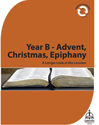A Longer Look at the Lessons: Year B - Advent, Christmas, Epiphany (Downloadable)