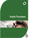 God's Trustees (Downloadable)