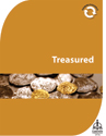 Treasured (Downloadable)