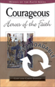 Heroes of the Faith: Courageous Heroes of the Faith (Downloadable)