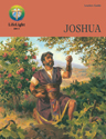 LifeLight: Joshua - Leaders Guide