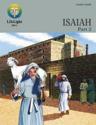 LifeLight: Isaiah, Part 2 - Leaders Guide
