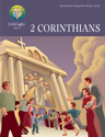 LifeLight: 2 Corinthians - Study Guide