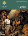 LifeLight: Daniel - Study Guide