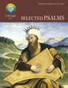 LifeLight: Selected Psalms - Study Guide