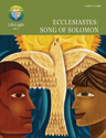 LifeLight: Ecclesiastes/Song of Solomon - Leaders Guide