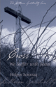 Lutheran Spirituality: Cross
