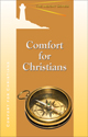 Comfort for Christians