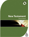 Life by His Word: New Testament