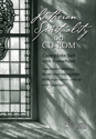 Lutheran Spirituality: Collection on CD-ROM
