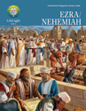 LifeLight: Ezra/Nehemiah Study Guide