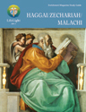 LifeLight: Haggai/Zechariah/Malachi - Study Guide