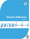 Pulse 025: Draco's Dilemma (Downloadable)
