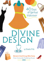 Divine Design: 40 Days of Spiritual Makeover DVD