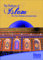 Challenge of Islam (Part Two): Defending the Christian Faith DVD
