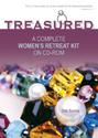 Treasured Retreat Kit (CD-ROM)