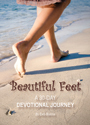 Beautiful Feet Devotional
