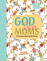 God Loves Moms (ebook Edition)