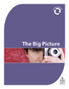 The Big Picture - Downloadable