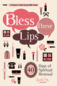 [NQP] Bless These Lips
