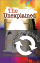 Faith on the Edge: The Unexplained (Downloadable)