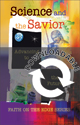 Faith on the Edge: Science and the Savior (Downloadable)