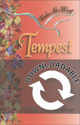 Under His Wings: Tempest/Refuge (Downloadable)