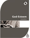 Connections: God-Esteem (Downloadable)
