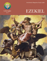 LifeLight: Ezekiel - Study Guide
