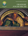 LifeLight: Obadiah/Jonah/Micah - Study Guide