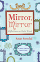 Mirror Mirror (ebook Edition)