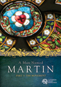 A Man Named Martin: Part 3 (DVD)