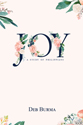 [NQP] Joy: A Study of Philippians