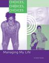Choices, Choices, Choices - Student Book