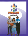 PathLight - Grade 7 Faith for Life Student Workbook