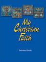 [NQP] My Christian Faith - Teacher Guide