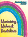 Maximizing Midweek Possibilities